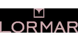 """""""Lormar"""""""